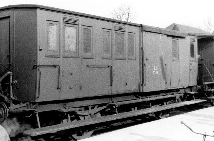 http://www.mjk-h0.dk/evp_KB/kb_e_43.vordingborg.22.3.1959.foto.p.e.clausen.dmjk.jpg