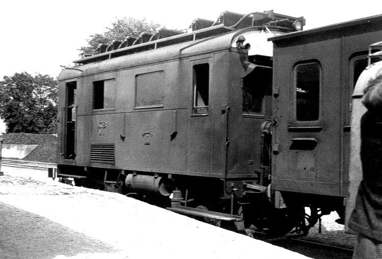 http://www.mjk-h0.dk/evp_KB/kb_m_1.kalvehave.juli_1948.foto.p.e.clausen.dmjk.jpg