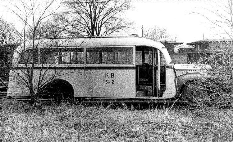 http://www.mjk-h0.dk/evp_KB/kb_sm_2.kalvehave.22.3.1959.foto.p.e.clausen.dmjk.jpg