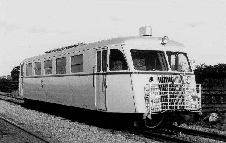 http://www.mjk-h0.dk/evp_KB/kb_sm_3.vordingborg.okt.1957-1.jpg
