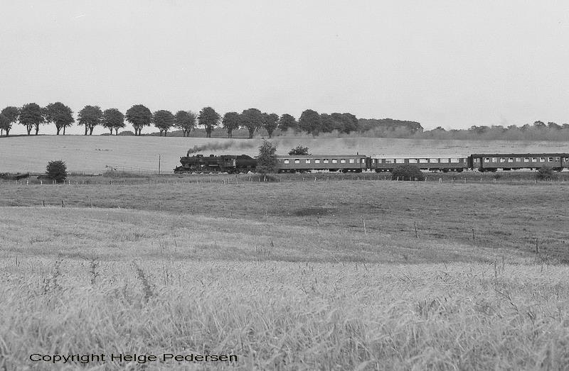 http://www.mjk-h0.dk/evp_Kystb/136-e_ved_kokkedal.1963.-c-per_b.pedersen.jpg