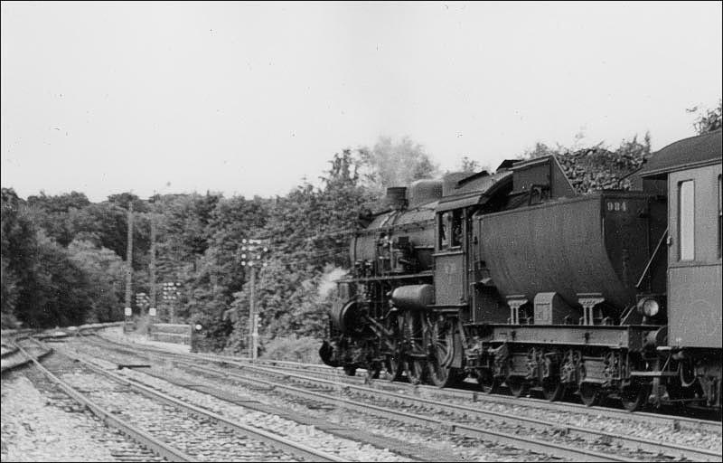 http://www.mjk-h0.dk/evp_Kystb/140-e_984.espergaerde.1949-spoergsmaal.-c-%20h.e.p.jpg