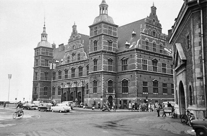 http://www.mjk-h0.dk/evp_Kystb/17-helsingoer.1959.nilels_munch.jpg