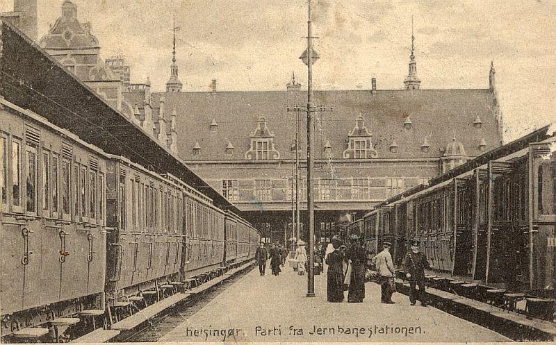 http://www.mjk-h0.dk/evp_Kystb/18-helsingoer.ca.1917.postkort.niels_munch.jpg