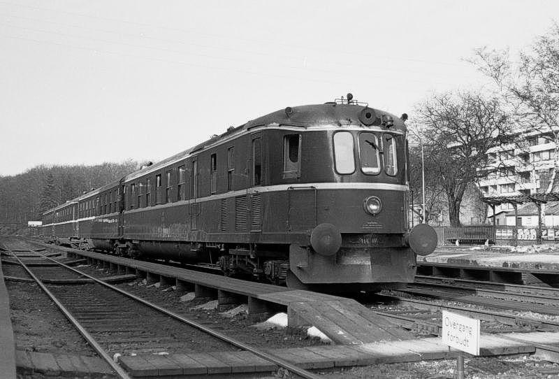 http://www.mjk-h0.dk/evp_Kystb/19-skodsborg.1963.evp.jpg