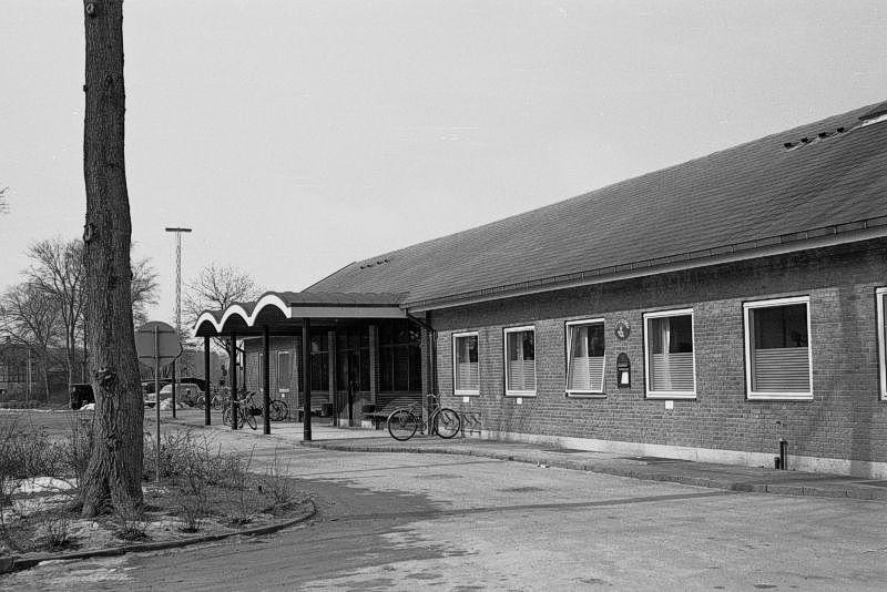 http://www.mjk-h0.dk/evp_Kystb/190.ii.15.snekkersten.24.3.1963.jpg