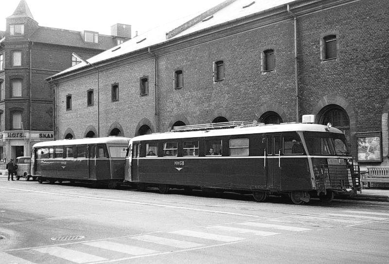 http://www.mjk-h0.dk/evp_Kystb/191.ii.49.sm-sp.hhgb.helsingoer.24.3.1963.jpg