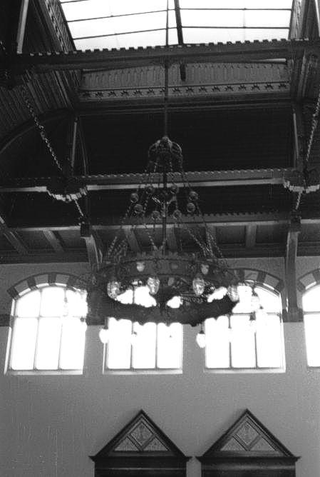 http://www.mjk-h0.dk/evp_Kystb/191.iv.71.skodsborg.interieur.24.3.1963.jpg