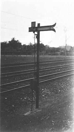 http://www.mjk-h0.dk/evp_Kystb/47-fremskudt_sign.jpg