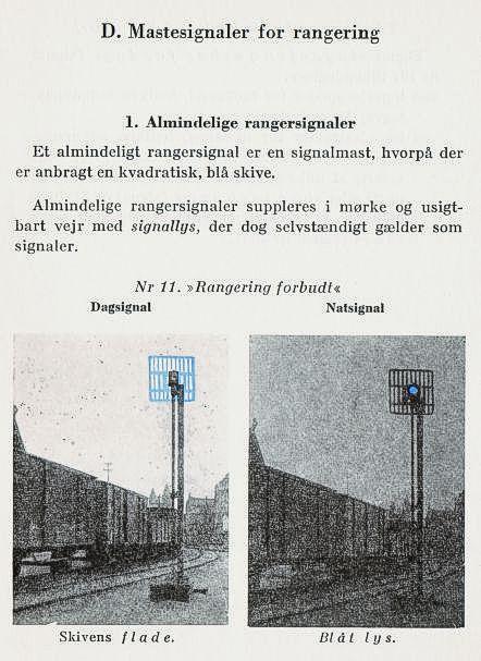 http://www.mjk-h0.dk/evp_Kystb/64-rangersignal-01.jpg