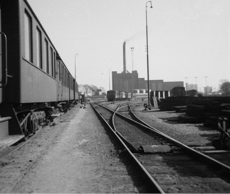 http://www.mjk-h0.dk/evp_Kystb/88-helgoland_1964.c.sbj.jpg