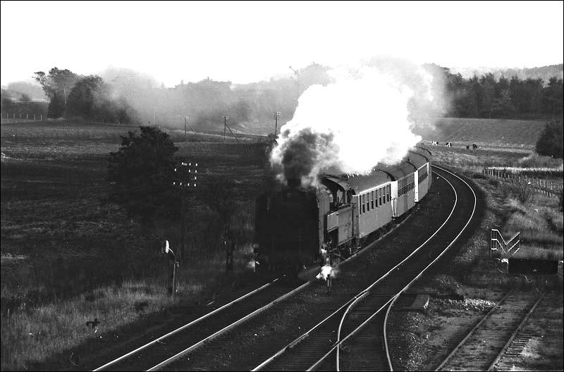 http://www.mjk-h0.dk/evp_Kystb/kokkedal.1965.1.-c-per_b.pedersen.jpg