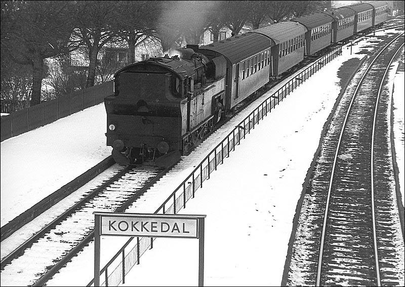 http://www.mjk-h0.dk/evp_Kystb/kokkedal.februar.1966.2.-c-per_b.pedersen.jpg