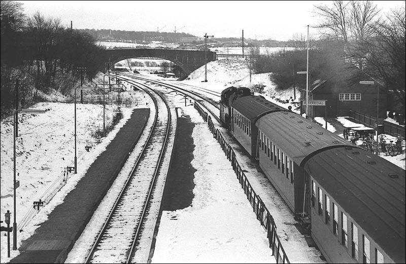 http://www.mjk-h0.dk/evp_Kystb/kokkedal.februar.1966.3.-c-per_b.pedersen.jpg