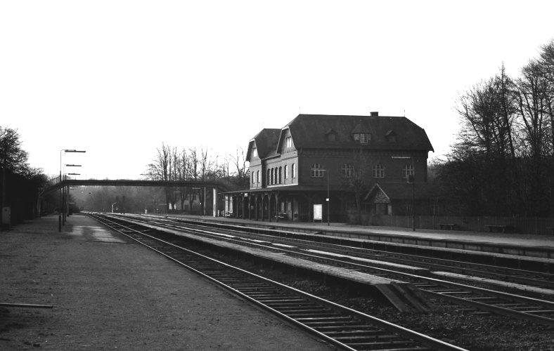 http://www.mjk-h0.dk/evp_Kystb/skodsborg.december_1966.1.-c-.sbj.jpg