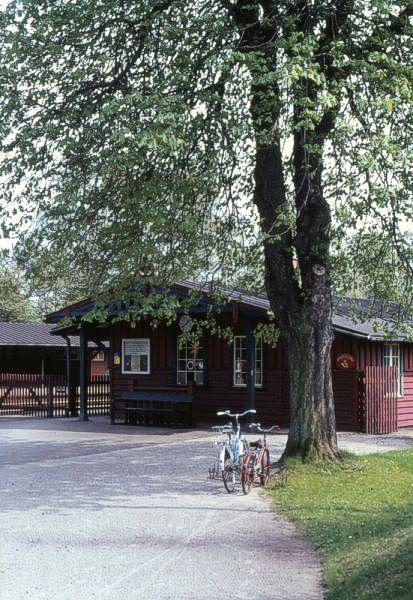 http://www.mjk-h0.dk/evp_Kystb/springforbi_1967_02.-c-.jpg