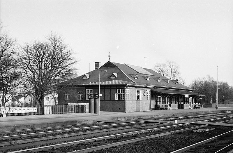 http://www.mjk-h0.dk/evp_Kystb/vedbaek.15.4.1967.-c-.sbj.2.jpg