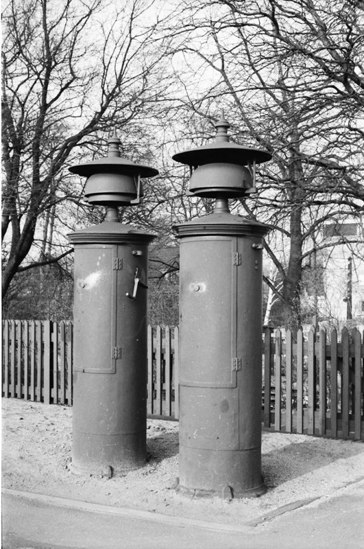 http://www.mjk-h0.dk/evp_Kystb/vedbaek.15.4.1967.-c-.sbj.3.jpg