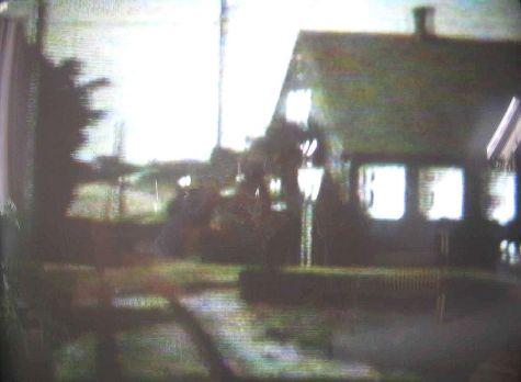 http://www.mjk-h0.dk/evp_LB/img_3739.evp-smalfilm.lb-overskaeringen,%20humble,.jpg