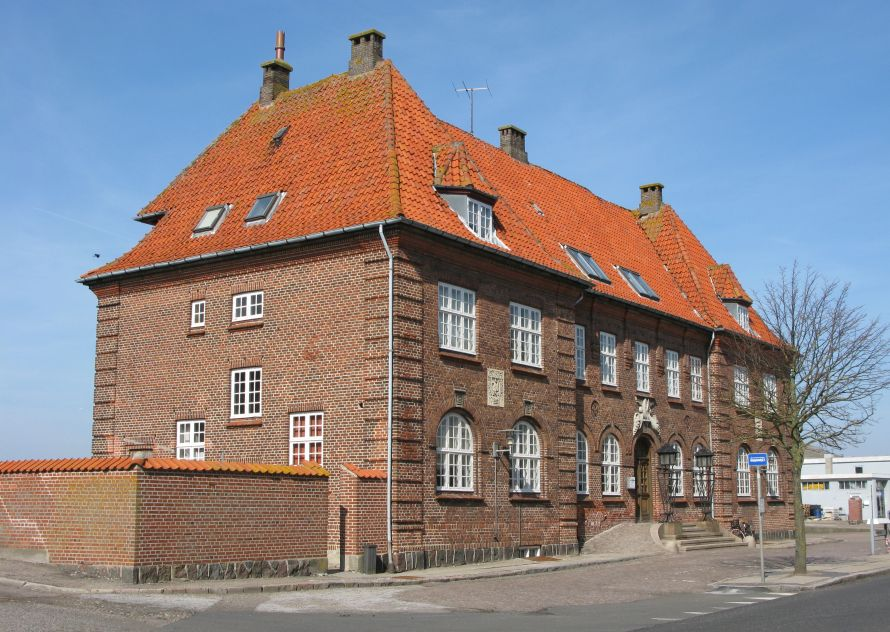 http://www.mjk-h0.dk/evp_LB/img_7815.lb.rudkoebing_st.7.4.2010.jpg