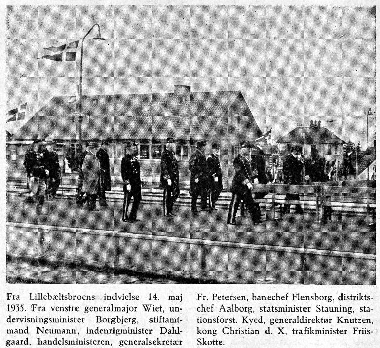 http://www.mjk-h0.dk/evp_Lillebaeltsbroen/honoratiores.jernbanebladet_5.1960.jpg