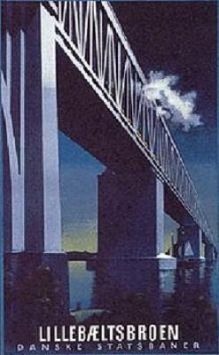 http://www.mjk-h0.dk/evp_Lillebaeltsbroen/lillebaeltsbroen-plakat-2.jpg