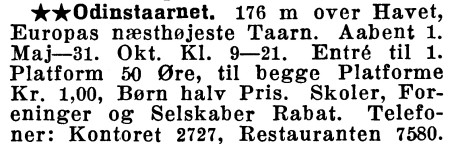 http://www.mjk-h0.dk/evp_Lillebaeltsbroen/odinstaarnet-tekst.pol-1944.jpg