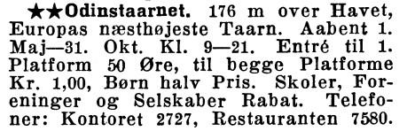 http://www.mjk-h0.dk/evp_Lillebaeltsbroen/odinstaarnet-tekst.pol-1944.jpg