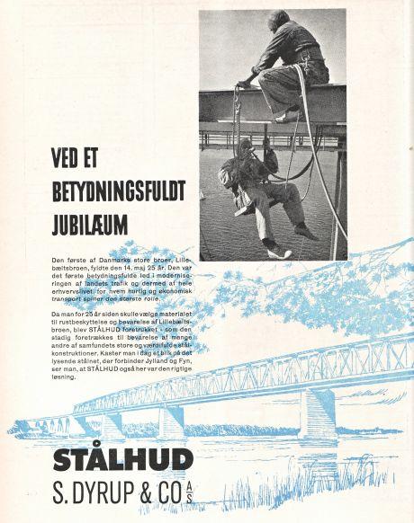 http://www.mjk-h0.dk/evp_Lillebaeltsbroen/s.dyrup-reklame.jpg