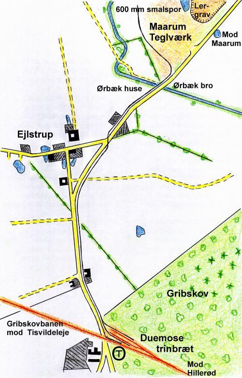 http://www.mjk-h0.dk/evp_Maar/maarum_teglvaerk.smalsporsplan.jpg