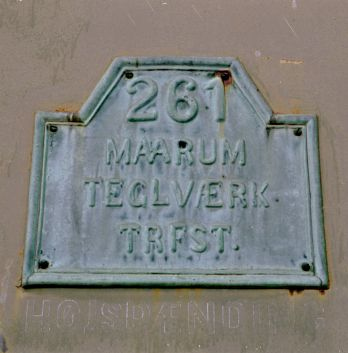 http://www.mjk-h0.dk/evp_Maar/s-1195.x.21.maarum_teglvk.15.9.2002.jpg