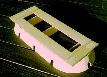 http://www.mjk-h0.dk/evp_Maar/v-1199.iii.05a.-1-87-model_af_ringovn.2.11.2002.jpg