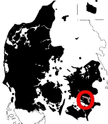 http://www.mjk-h0.dk/evp_NPMB/0-Danmarkskort-NPMB.jpg