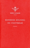 http://www.mjk-h0.dk/evp_Nips/banernes_bygning...jpg