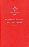 http://www.mjk-h0.dk/evp_Nips/banernes_bygning...jpg