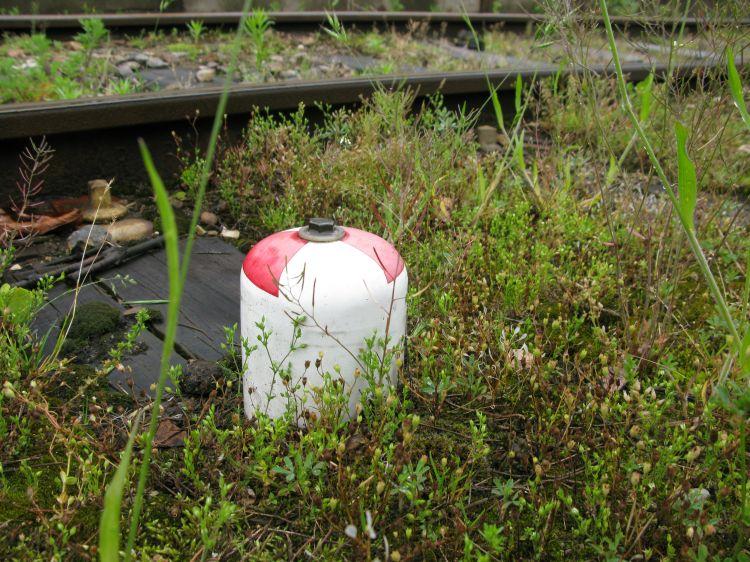 http://www.mjk-h0.dk/evp_Nips/img_0951.hhgb.frispormaerke.groennehave.11.6.2010.jpg