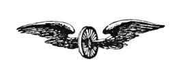 http://www.mjk-h0.dk/evp_Nips/prb.vingehjul..jpg