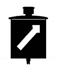 http://www.mjk-h0.dk/evp_Nips/sporskiftesignal-1.jpg
