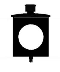 http://www.mjk-h0.dk/evp_Nips/sporskiftesignal-3.jpg