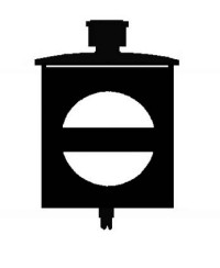 http://www.mjk-h0.dk/evp_Nips/sporskiftesignal-4.jpg