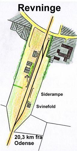 http://www.mjk-h0.dk/evp_OKMJ/20,3-revninge-sporplan..jpg