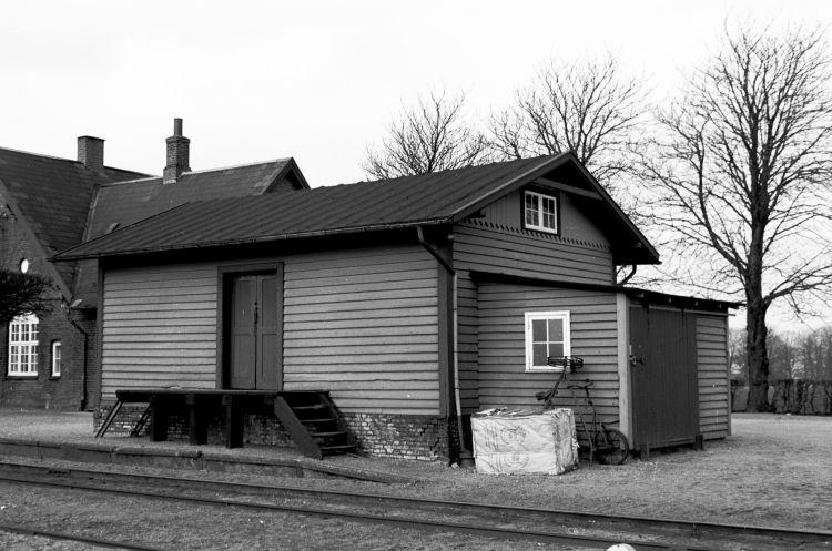 http://www.mjk-h0.dk/evp_OKMJ/311.v.58.okmj,koelstrup,varehuset,20.3.1966..jpg