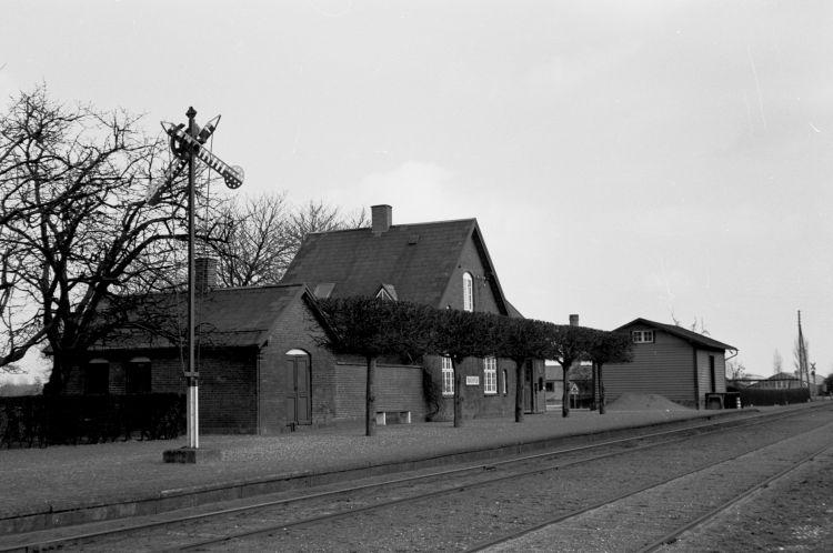 http://www.mjk-h0.dk/evp_OKMJ/311.vi.62.okmj,koelstrup,20.3.1966..jpg