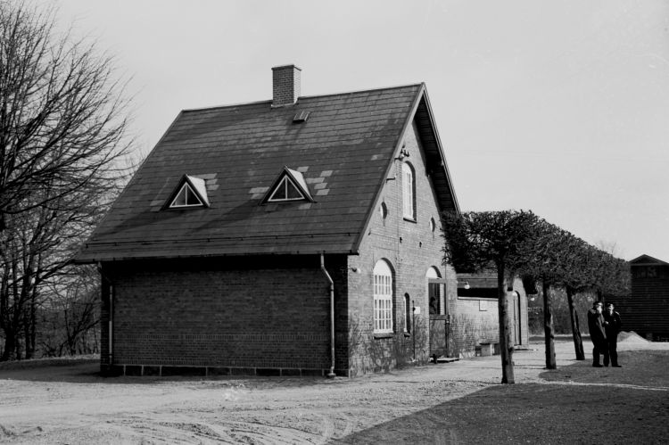 http://www.mjk-h0.dk/evp_OKMJ/311.vii.72.okmj.ladby,20.3.1966..jpg