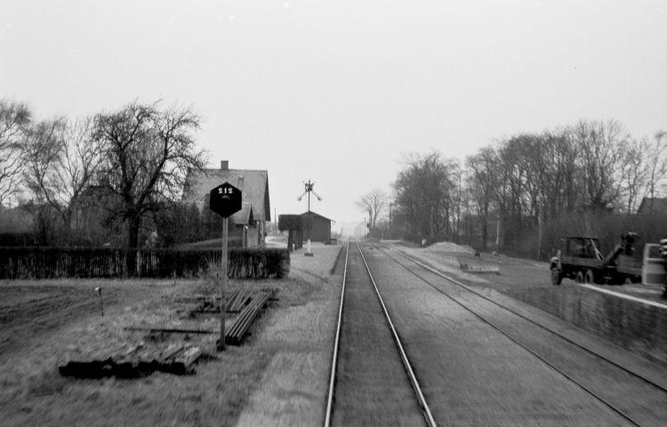 http://www.mjk-h0.dk/evp_OKMJ/314.v.54.revninge_set_m.martofte.20.3.1966..jpg