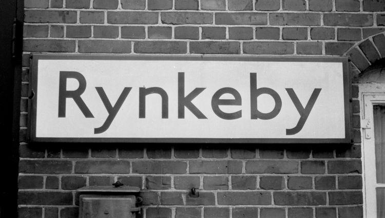 http://www.mjk-h0.dk/evp_OKMJ/314.v.58.-rynkeby-.20.3.1966..jpg