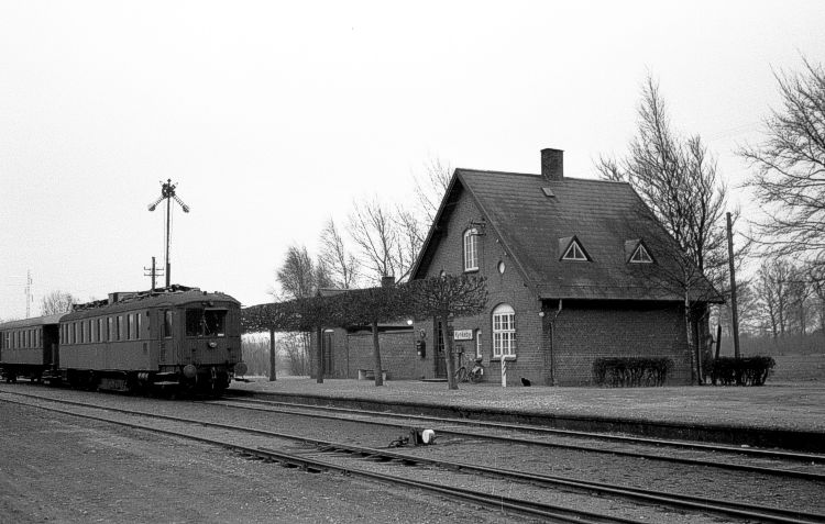 http://www.mjk-h0.dk/evp_OKMJ/314.vi.62.rynkeby.20.3.1966..jpg