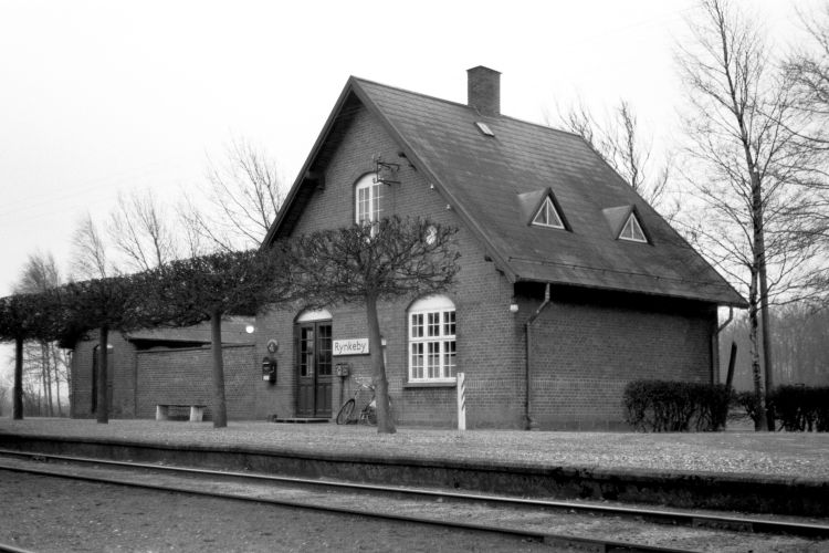 http://www.mjk-h0.dk/evp_OKMJ/314.vi.64.rynkeby.20.3.1966..jpg