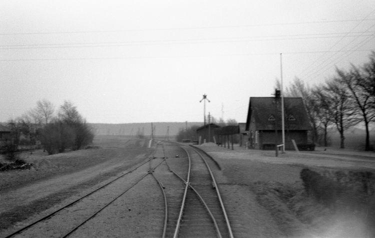 http://www.mjk-h0.dk/evp_OKMJ/314.vi.66.rynkeby_set_m.martofte.20.3.1966..jpg