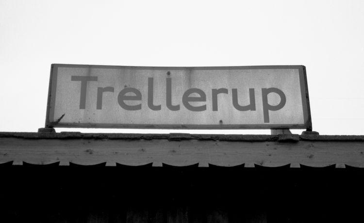 http://www.mjk-h0.dk/evp_OKMJ/315.i.00.okmj.-trellerup-_trb20.3.1966..jpg